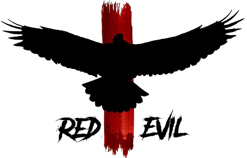 redevil-logo-brand-clothing